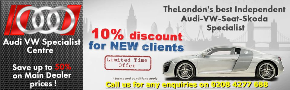 special-offer-audi-specialists-london